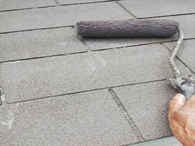 屋根上塗り_0624_M00031 (1)