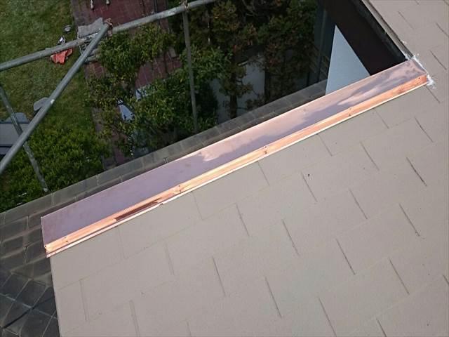屋根板金入れ替え-_M00004 (2)