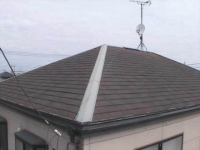 屋根-スレート-全体_M00013