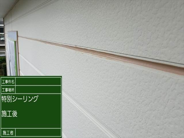 04シーリング_99横シーリング (4)_M00007