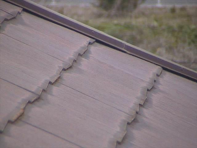 屋根-スレート-小口雨染み (2)_M00009