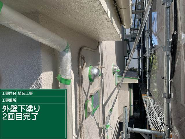 外壁下塗り2回め_0507_M00029 (2)
