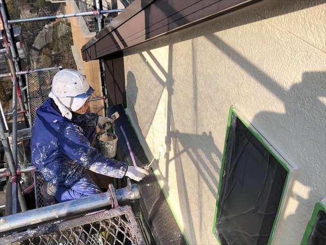 外壁塗装_0224_M00024 (2)