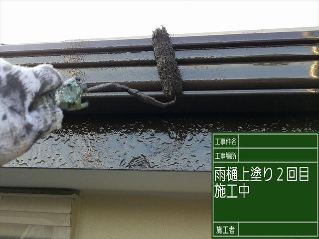 雨樋2回め_0424_M00028 (1)