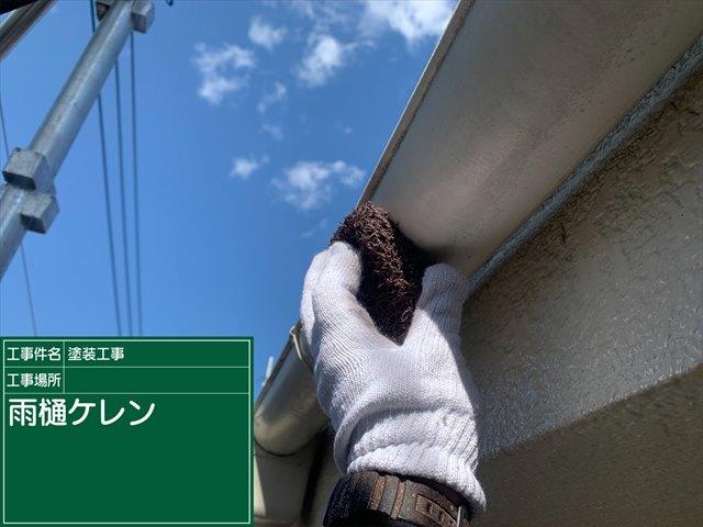 雨樋塗装_0507_M00029 (1)