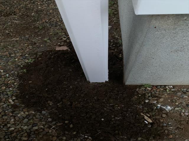 0126_雨樋塗装後M00020