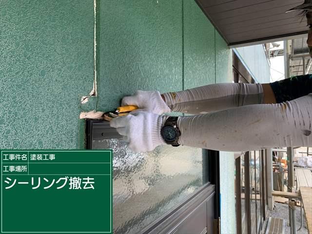 シーリング撤去_0604_M00030 (1)