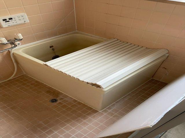 つくば市空き家再生_浴室現地調査_0127_M00035 (3)