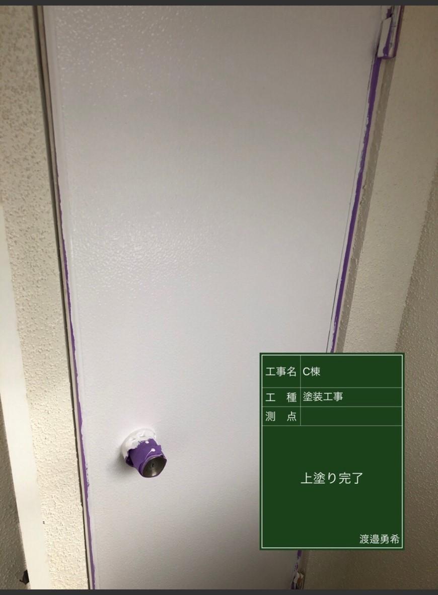 1226玄関ドア塗装_M00015 (2)