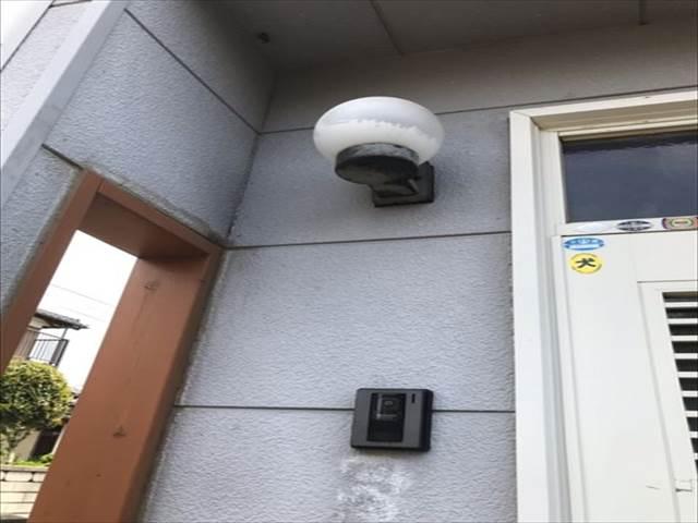 外壁-サイディング-劣化_M00014