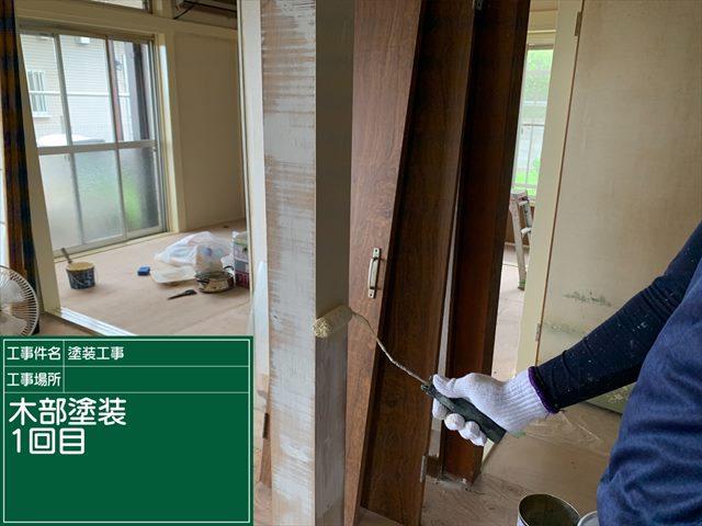 室内木部塗装_0729_M00032 (1)