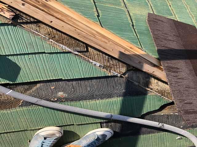 屋根補修_0403_M00028 (2)