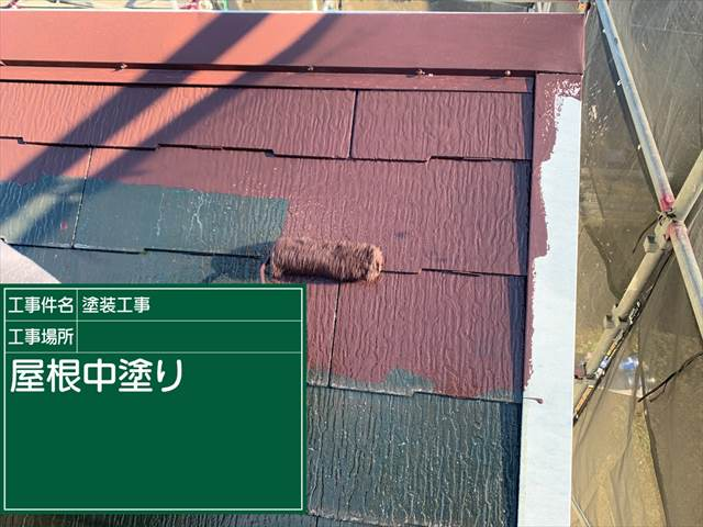 0120 屋根中塗り(1)_M00020