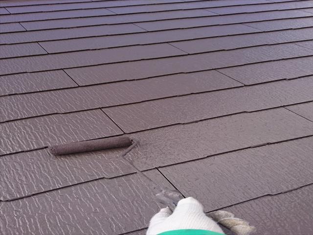 屋根上塗り_0227_M00024 (2)
