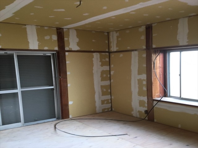 内壁石膏ボード_0715_M00032 (3)