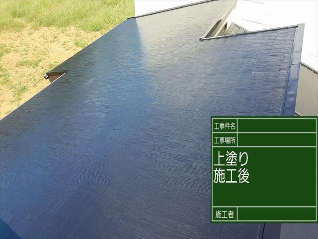 屋根上塗り_0828_M00033 (5)