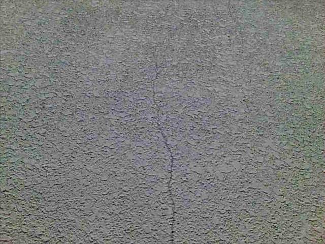現地調査-外壁-クラック (3)_M00008