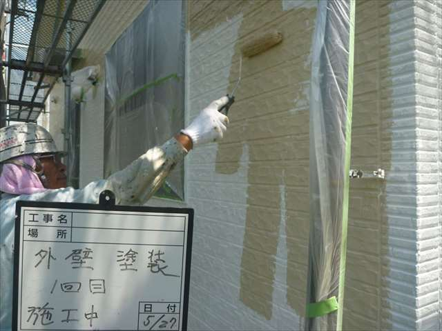 外壁2中塗り_M00003 (1)