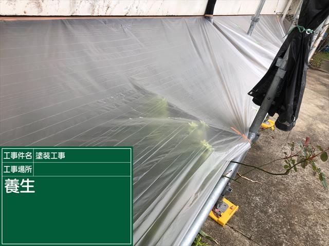 養生_0331_M00026 (1)