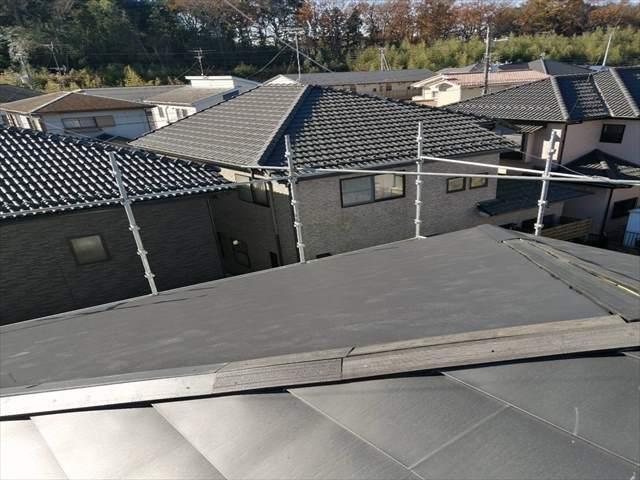 屋根・カバー工法1216_a0001(1)005