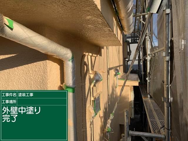 外壁中塗り_0508_M00029 (2)