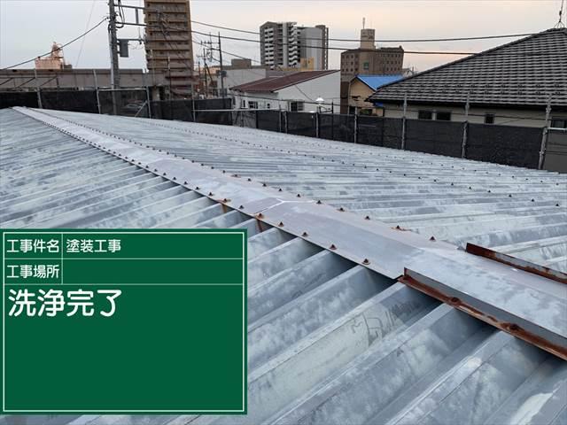 屋根高圧洗浄_0228_M00022 (4)