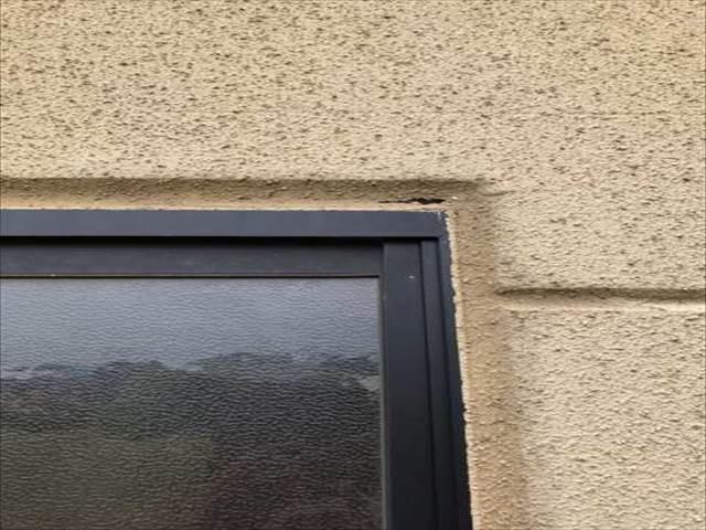 外壁-ALC-シーリング劣化_M00013