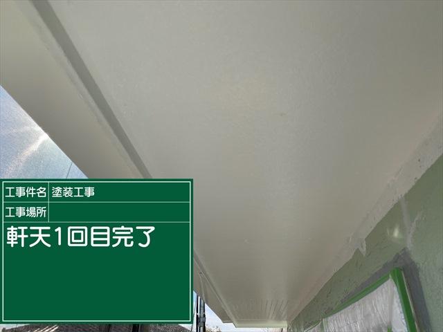 0116 軒天1回め(2)_M00020