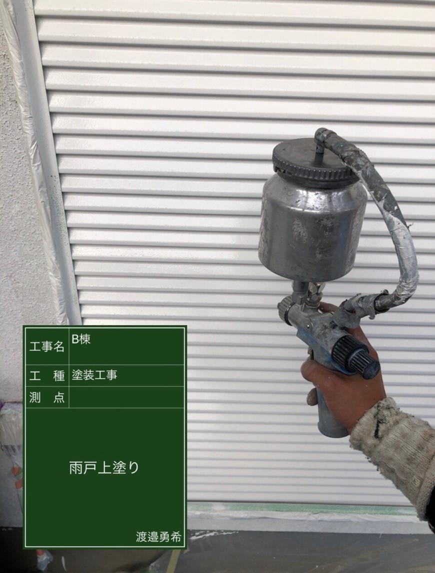 1210雨戸塗装_M00015 (3)