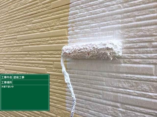 外壁01下塗り (1)_M00009