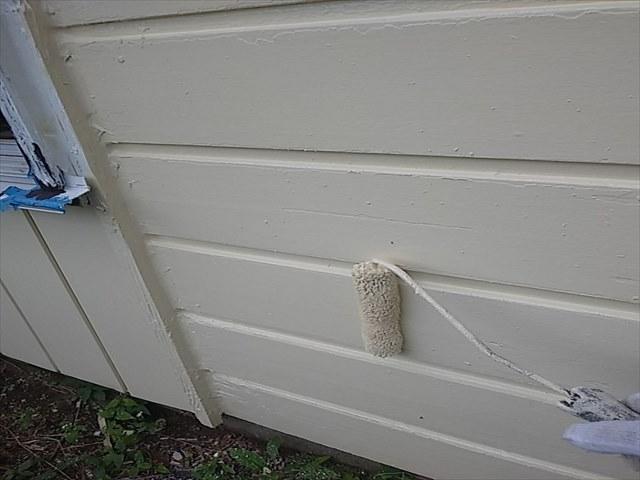 木造外壁中塗り_0724_M00032 (2)