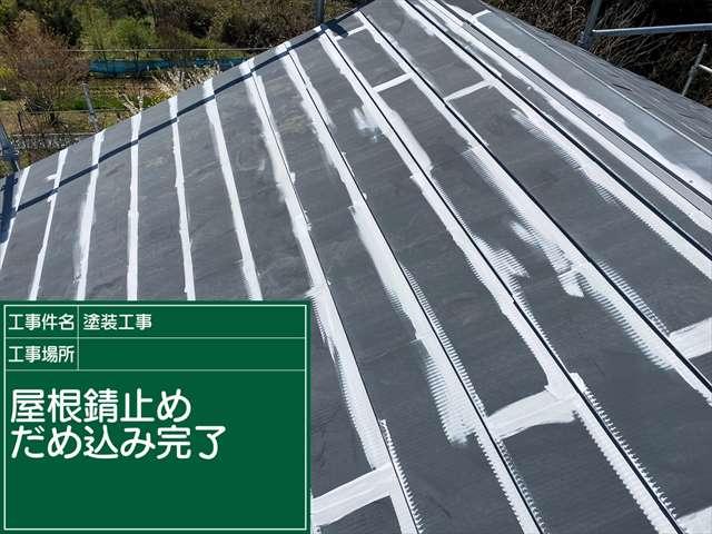 屋根塗装ダメ込み_0325_M00026 (1)