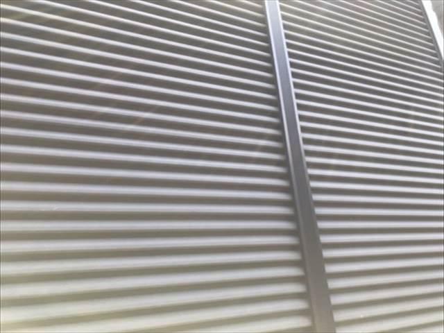 雨戸-鉄-塗膜劣化 (2)_M00009
