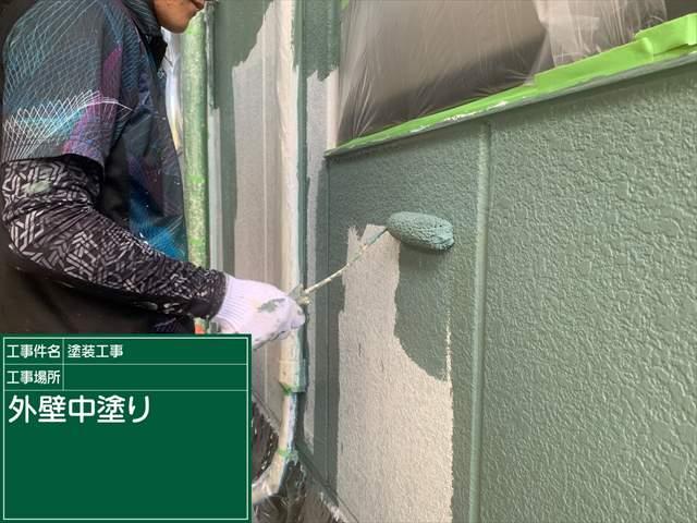 外壁中塗り_0702_M00030 (1)