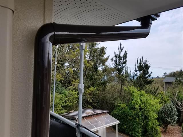 雨樋塗装_0428_M00028 (3)