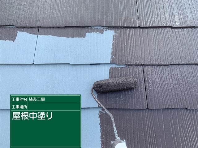 屋根中塗り0908_a0001(1)010