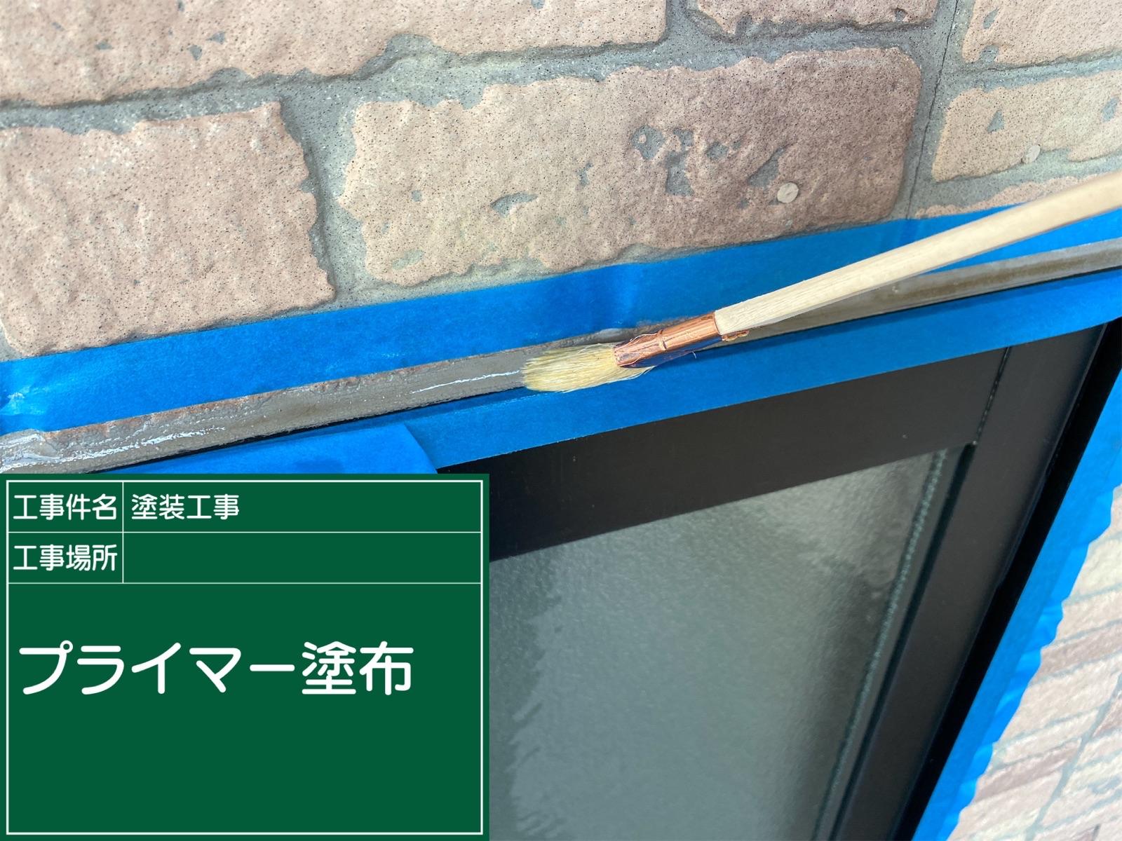シーリング①_M00021 (4)