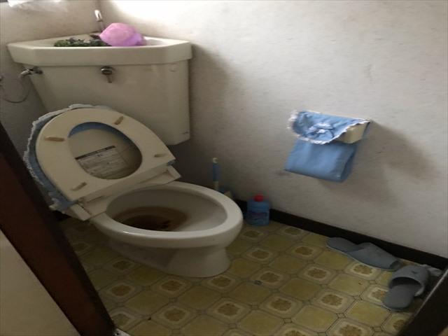 浴室トイレ_0529_M00032 (2)