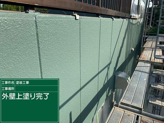 外壁上塗り_0629_M00030 (2)