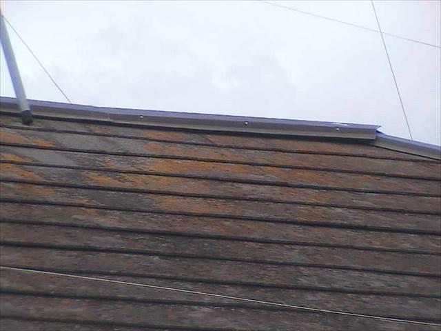 屋根-板金-浮き (2)_M00014