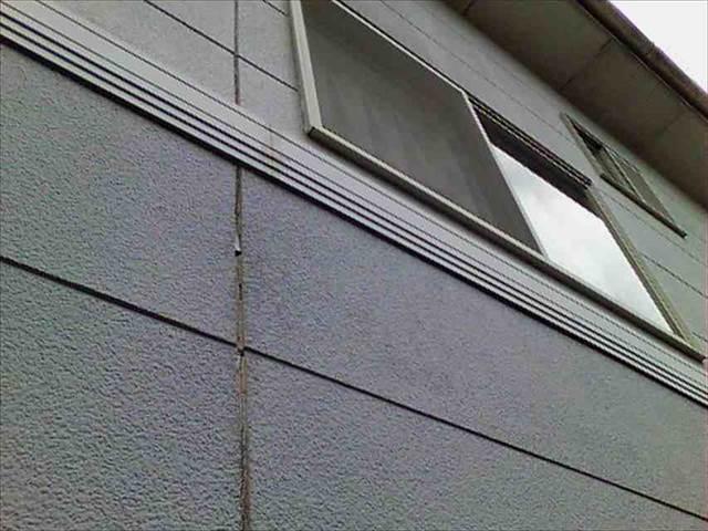 外壁-シーリングー劣化 (2)_M00014