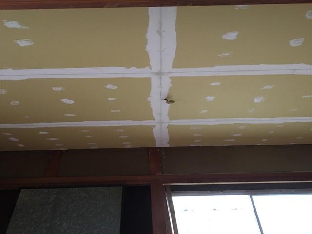 天井石膏ボード完了_0709_M00032 (2)