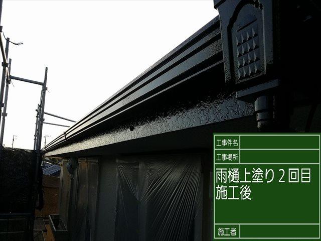 雨樋2回め_0424_M00028 (2)
