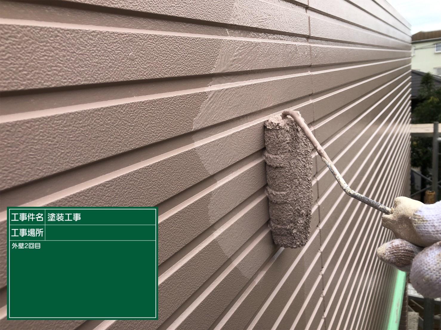 1225_外壁上塗り_M00017 (3)