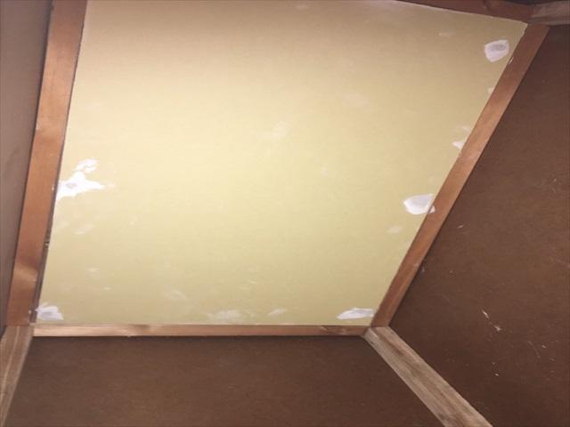 天井石膏ボード_0715_M00032 (1)004