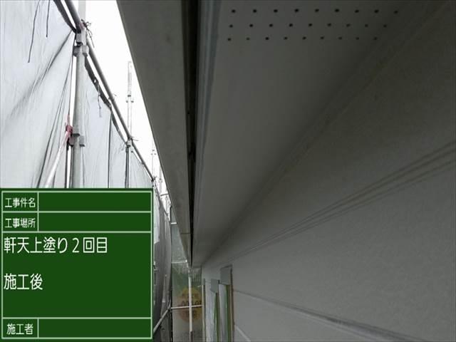 06_軒天 (6)_M00007