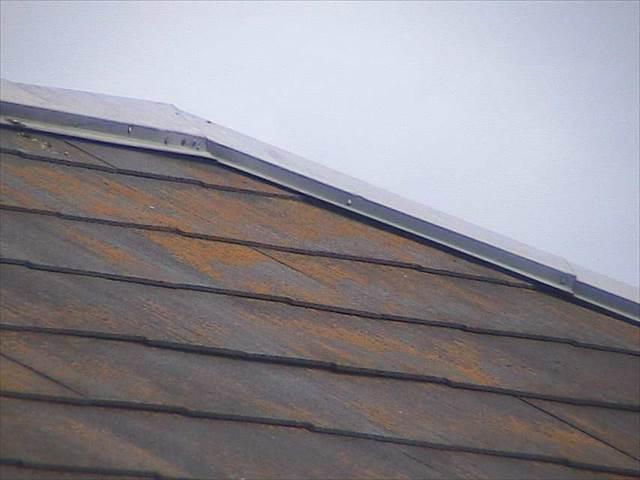 屋根-棟板金-浮き (2)_M00013