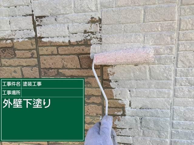 s外壁下塗り_M00021 (1)
