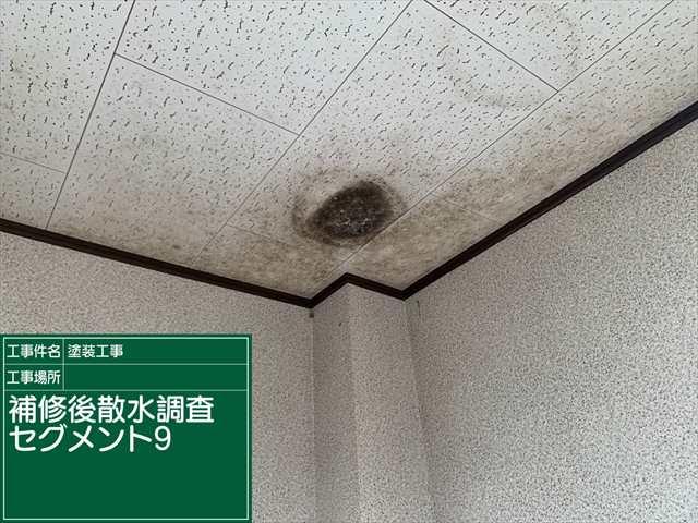 補修後散水調査⑨_0618_M00030 (1)