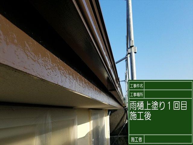 雨樋1回め_0424_M00028 (2)